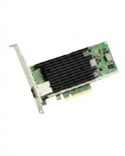 Intel Ethernet Converged X540-T1 Netzwerkadapter PCI Express 2.1 x8 Low Profile, 10 Gigabit LAN - 10GBase-T