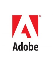 Adobe FrameMaker Upgrade-Plan 1 Jahr 1 Benutzer Reg. TLP Stufe 1 1+ 200 Punkte Win International English (65187396AF01A12)