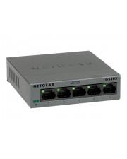 Switch NETGEAR 5PORTS GIGABIT Ethernet Switch Computers ...