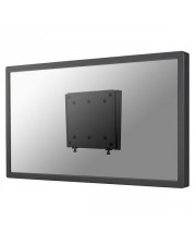 "NewStar Flat Screen Wall Mount fixed ultrathin 10-30"" Black Wandhalterung"
