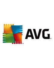 AVG Technologies Internet Security Abonnement-Lizenz 1 Jahr 5 Computer ESD Win Deutsch
