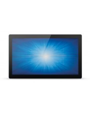 "Elo Touch Solutions Open-Frame Touchmonitors 2294L Rev B LED-Monitor 54.6 cm 21.5"" offener Rahmen Touchscreen 1920 x 1080 Full HD 1080p 250 cd/m² 1000:1 14 ms HDMI VGA DisplayPort Schwarz EEK: B"