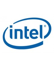 Intel Data Center Manager Console Lizenz 1 Konsole Packung mit 100 Datacenter Manager: Energy Director