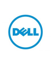 Dell Notebook-Privacy-Filter 31.8 cm 12.5""