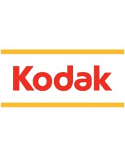 Kodak 1Y Eingabegeräte Service & Support On-site New Maintenance f/ i3200