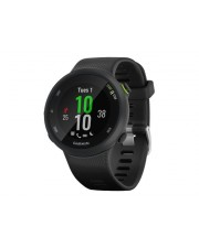 Garmin Forerunner 45 Bluetooth (010-02156-15)