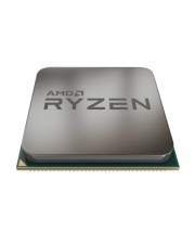 AMD Ryzen 7 3700X CPU Prozessor 3,6 GHz 8 Kerne 16 Threads Socket AM4 Box-Set