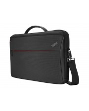Lenovo CASE_BO ThinkPad 14 Pro Slim Topload