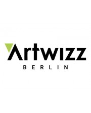 "Artwizz SecondDisplay for iPad 10.2"" Glass Protection 10,2"""