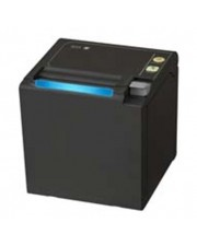 Seiko Instruments RP-E10 Printer USB Black Drucker Thermotransferdruck 203 dpi (22450053)