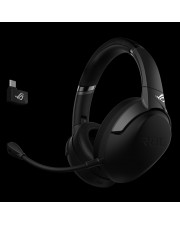 ASUS ROG Strix Go 2.4 gaming headset Headset
