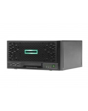 HP Enterprise MicroSvr Gen10+ G5420 1P 8G NHP Svr Server 3,8 GHz GB Serial ATA SATA