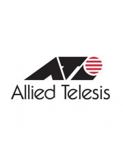 Allied Telesis 5 year license for AWC-Channel Branket plugin 5 APs Requires AR4050S and (AT-FL-AR4-CB5-5YR)