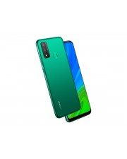 Huawei P smart 2020 Emerald Green 128 GB (51095EDE)