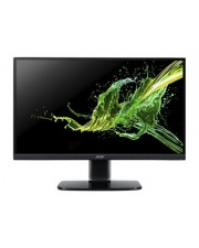 "Acer KA272 LED-Monitor 69 cm 27"" 1920 x 1080 Full HD 1080p IPS 250 cd/m² 1 ms HDMI VGA Schwarz EEK: A+"