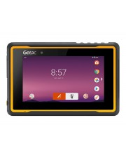GETAC ZX70 G2-EX USB BT WLAN 4G GPS Android ATEX Tablet 1,9 GHz 64 GB 17,8 cm 7 ""