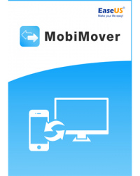 EaseUS MobiMover Download Win, Deutsch (P25448-01)