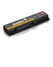 Lenovo ThinkPad Battery 70+ Laptop Batterie Lithium-Ionen 6 Zellen 57 Wh
