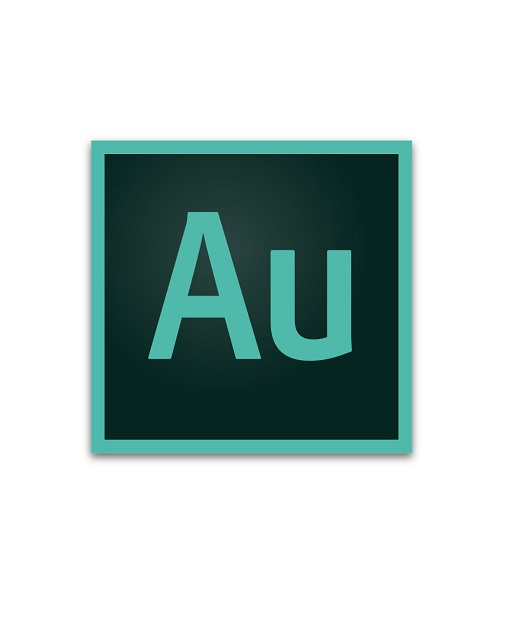 1 Jahr Subscription Renewal für Adobe Audition CC for Enterprise VIP Lizenz Download GOV Win/Mac, Englisch (50-99 Lizenzen) (65271204BC03A12)