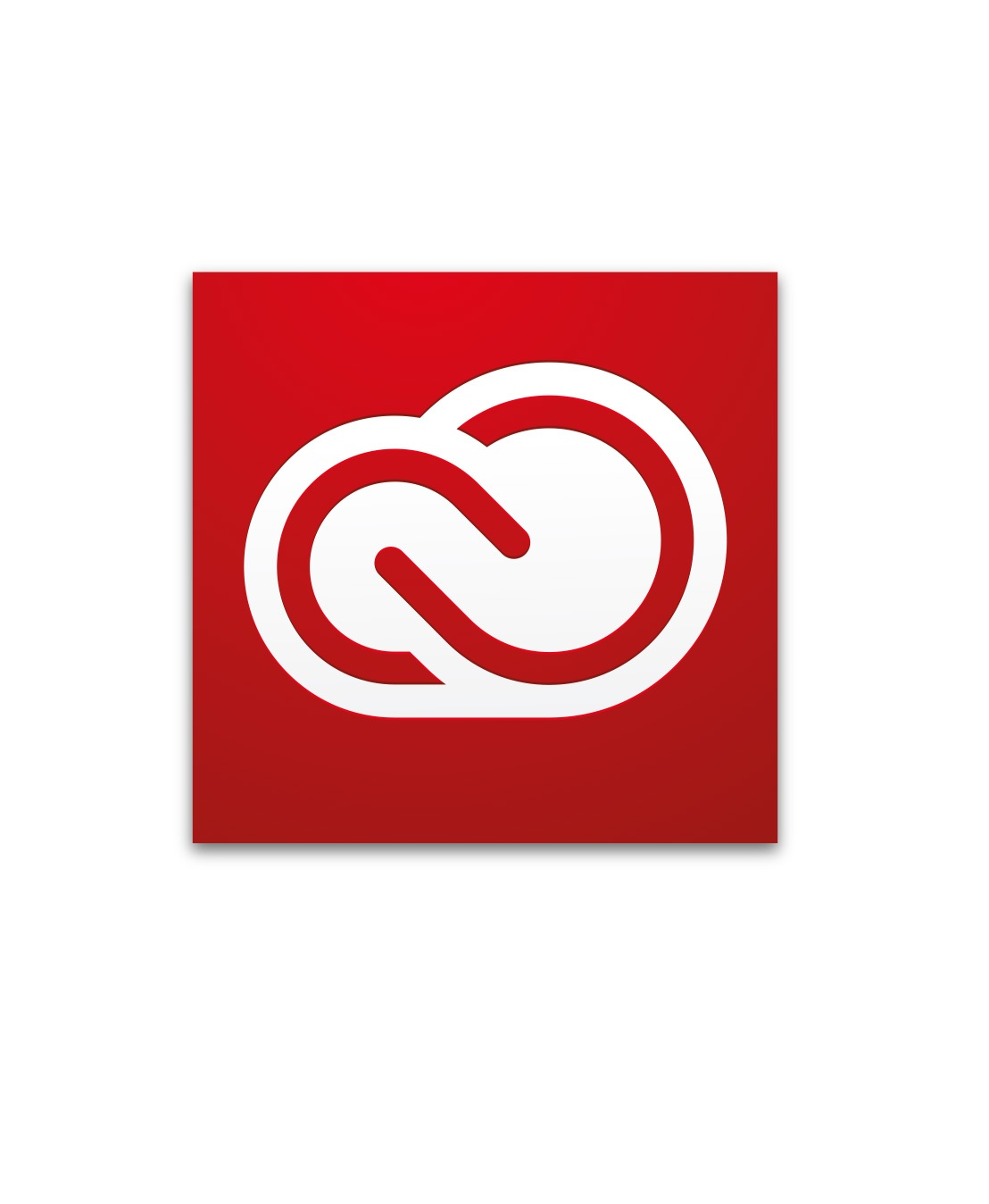 Adobe Creative Cloud for Teams All Apps VIP Lizenz 1 Jahr Subscription Download Education Win/Mac, Englisch (50-99 Lizenzen)
