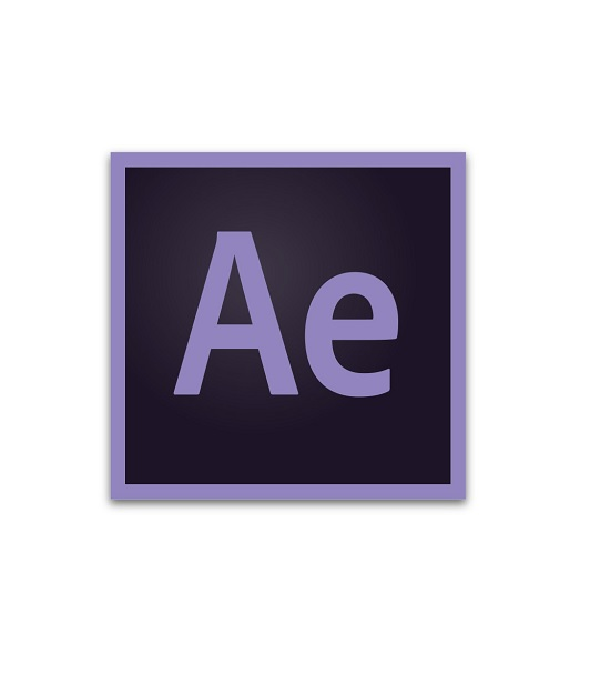 Adobe After Effects CC for Enterprise VIP Lizenz 1 Jahr Subscription (3 years commitment) Download GOV Win/Mac, Englisch (10-49 Lizenzen) (65276531BC12A12)