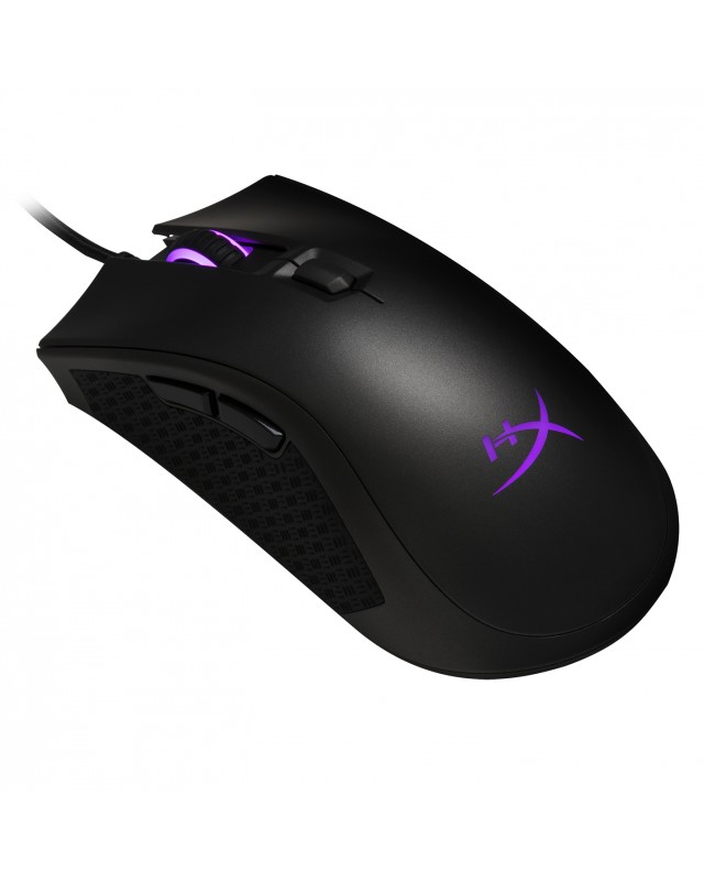 Kingston HyperX Pulsefire FPS Pro Gaming Mouse