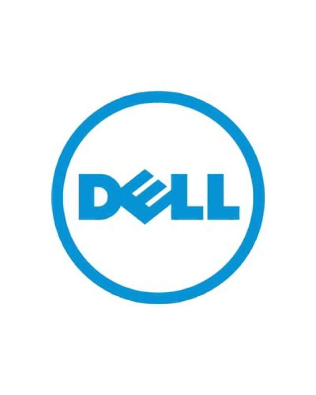Dell Microsoft Windows Server 2019 Standard Lizenz 16 Kerne 2 virtuelle Maschinen OEM ROK