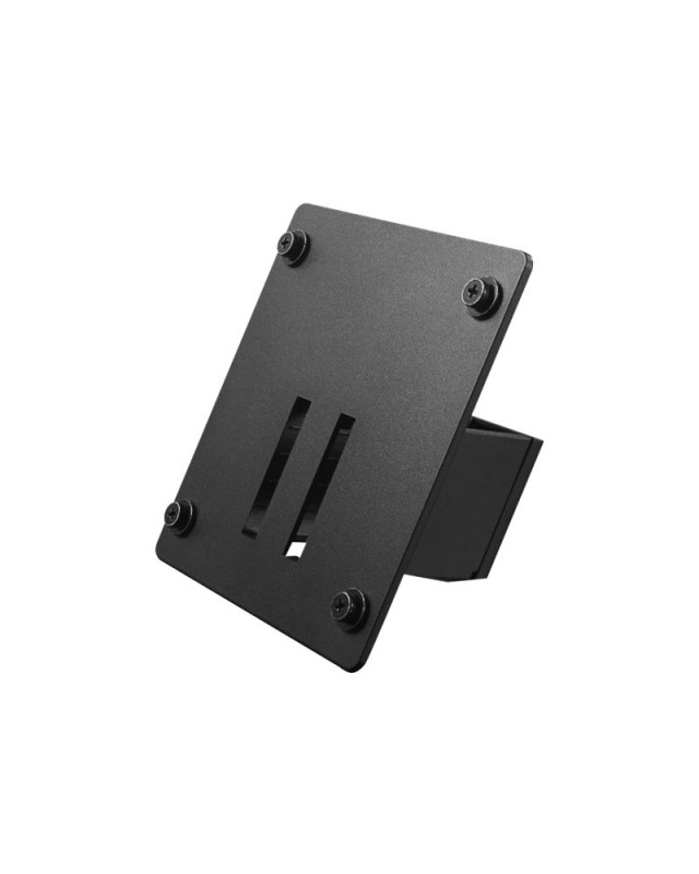 Lenovo Tiny Clamp Bracket Mounting Kit II Thin-Client-zu-Monitor-Halterung für P/N: 0B47374 4XF0N03161