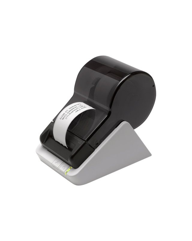 Seiko Instruments Smart Label Printer 620 Etikettendrucker monochrom direkt thermisch 203 dpi bis zu 70 mm/Sek. USB