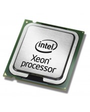 HP Intel Xeon Silver 4116 2.1 GHz 12 Kerne 24 Threads 16.5 MB Cache-Speicher LGA3647 Socket für Workstation Z8 G4 (1XM73AA)