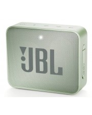 JBL GO 2 3 W Mono portable speaker Grün Bluetooth 4.1 3W 180Hz-20kHz