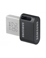 Samsung Fit Plus 256GB USB 3.1 Flash-Speicher unsortiert 3.0 (MUF-256AB/EU)