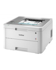 Brother Printer HL-L3210CW SFC-LED A4 Drucker Farbig Laser/LED-Druck