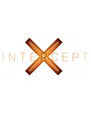Sophos Central Intercept X Advanced 1-9 Users 12 Monate
