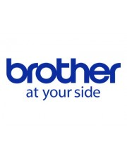 Brother Service Pack Print Aibag Upg