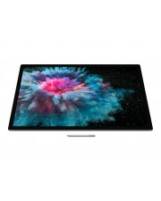 "Microsoft Surface Studio 2 All-in-One Komplettlösung 1 x Core i7 7820HQ / 2.9 GHz RAM 16 GB SSD 1 TB NVMe GF GTX 1060 GigE WLAN: Bluetooth 4.0 802.11a/b/g/n/ac Win 10 Pro Monitor: LCD 71.1 cm 28"" 4500 x 3000 Touchscreen Tastatur: Deutsch kommerziell (LAJ-00005)"