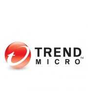 Trend Micro InterScan Web Security Virtual Appliance v. 6.x Erneuerung der Abonnement-Lizenz 4 Monate 1 Benutzer Volumen 101-250 Lizenzen Win (IH00729349)