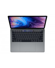 "Apple MacBook Pro 13 13"" Notebook Core i5 1,4 GHz 33 cm 256 GB 8 DDR 2560x1600 WLAN Mac OS Grau"