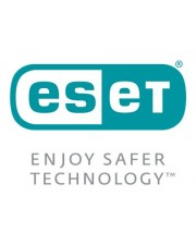ESET Multi-Device Security 2020 Edition 5 User GSM-HR