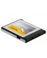 Delock CFexpress Speicherkarte 512 GB (54067)