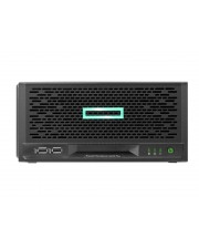HP Enterprise MicroSvr Gen10+ E-2224 NHP 1TB Svr Server 3,4 GHz 16 GB 1.000