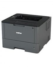 Brother Graphit Laser-/LED-Drucker 1200 x 1200DPI A4 s/w Laser/LED-Druck (HLL5100DNG1)