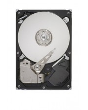 "Lenovo Gen3 Festplatte 500 GB Hot-Swap 2.5"" SATA 6Gb/s 7200 rpm CRU Tier 1 B-Ware (00AJ136)"