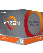 AMD Ryzen 9 Prozessor CPU Twelve-Core 3900X 12-Core