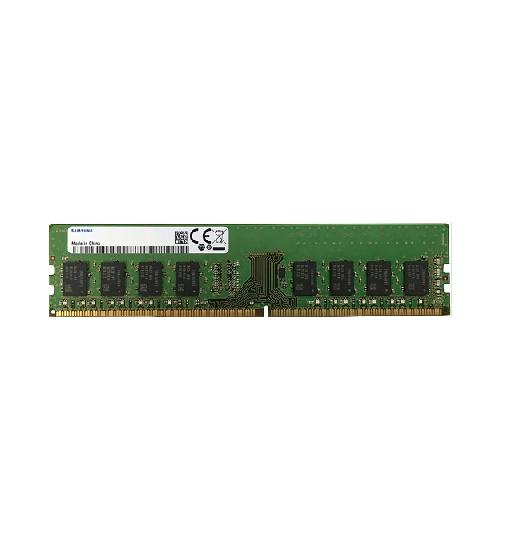 M391A2K43BB1-CRC ECC 2400 MHz PC4-19200 ungepuffert CL17-1.2 V DDR4-16 GB Samsung DIMM 288-PIN