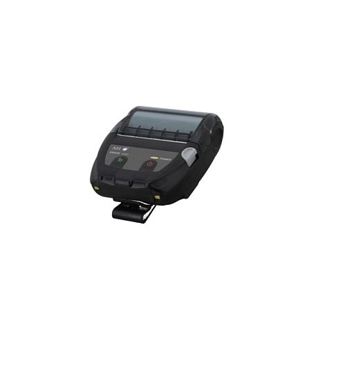 Seiko Instruments MP-B20 Mobile BT Drucker POS-Drucker USB (22402110)