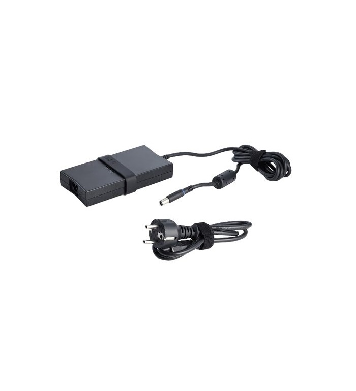 Dell AC Adapter 130W PC-/Server Netzteil