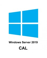 Microsoft Windows Remote Desktop Services RDS 2019 5 Device Geräte CAL SB/OEM, Multilingual