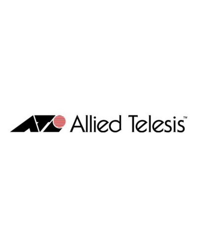 Allied Telesis AT-PWR3101 Stromversorgung Plug-In-Modul Wechselstrom 100-240 V