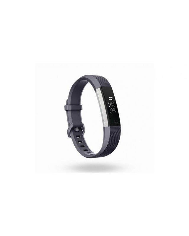 Sichere Band Für Fitbit Alta /& Fitbit Ace Band Armband Schnalle Armband Tracker